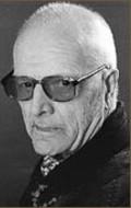 Actor Olgert Kroders, filmography.