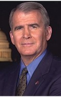 Oliver North - wallpapers.