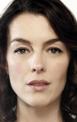 Best Olivia Williams wallpapers