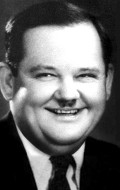 Actor, Director, Writer Oliver Hardy, filmography.