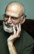 Oliver Sacks - wallpapers.