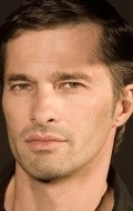 Olivier Martinez - wallpapers.