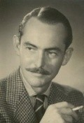 Actor Oliver Wakefield, filmography.