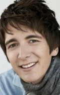 Oliver Phelps - wallpapers.