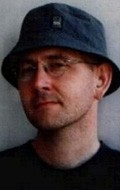 Director, Writer, Editor Oliver Schmitz, filmography.
