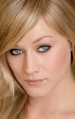 Best Olivia Taylor Dudley wallpapers