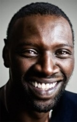 All best and recent Omar Sy pictures.