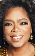 All best and recent Oprah Winfrey pictures.