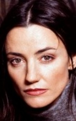 All best and recent Orla Brady pictures.