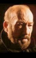 Actor Orlando Sacha, filmography.