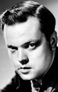 Actor, Director, Writer, Producer, Operator, Editor, Design Orson Welles, filmography.