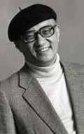 All best and recent Osamu Tezuka pictures.