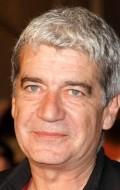 Actor, Writer, Director, Producer Oscar Ladoire, filmography.