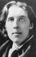 Best Oscar Wilde wallpapers