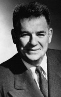 Oscar Hammerstein II - wallpapers.