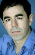 All best and recent Oscar Ortega Sanchez pictures.