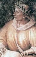 Ovidius - wallpapers.
