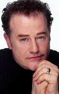 Owen Teale - wallpapers.