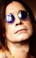 Best Ozzy Osbourne wallpapers