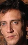 Director, Writer Pablo Illanes, filmography.