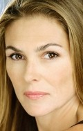 Best Paige Turco wallpapers