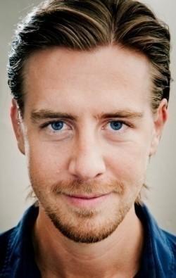 Actor Pål Sverre Valheim Hagen, filmography.
