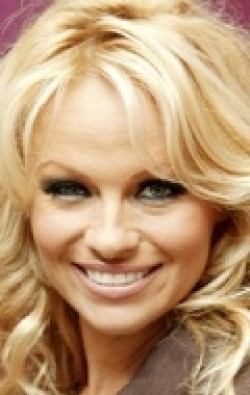 Best Pamela Anderson wallpapers