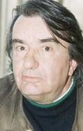 Director, Writer, Producer Panos Glykofrydis, filmography.