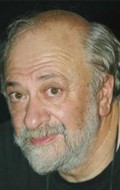 Director, Writer, Producer, Actor, Design Pantelis Voulgaris, filmography.