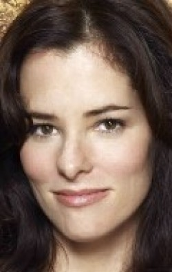 Parker Posey - wallpapers.