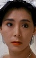 Actress Pat Ha, filmography.