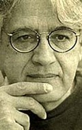 Director, Writer, Actor, Operator, Design, Editor Patricio Guzman, filmography.