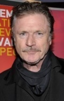 All best and recent Patrick Bergin pictures.