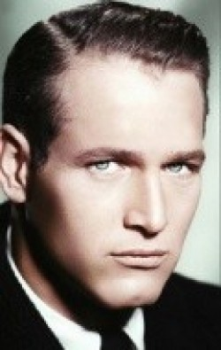 All best and recent Paul Newman pictures.