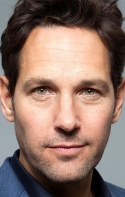 Best Paul Rudd wallpapers