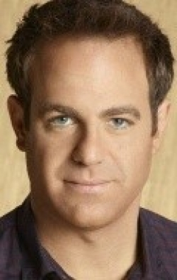 Paul Adelstein filmography.