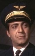 Actor Paul Stassino, filmography.