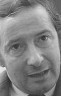 Actor Paul Bisciglia, filmography.