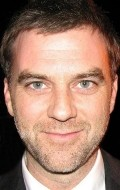 Actor, Director, Writer, Producer, Operator Paul Thomas Anderson, filmography.