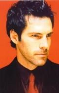 Actor Paulo Pires, filmography.
