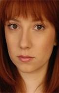 Actor Paulina Manov, filmography.