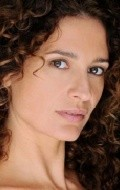 Actress, Director, Writer, Producer Paulina Galvez, filmography.