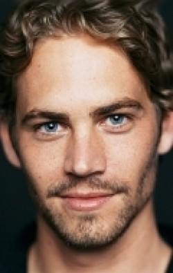 All best and recent Paul Walker pictures.