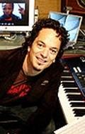 Composer Paul Hepker, filmography.