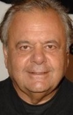 Paul Sorvino - wallpapers.