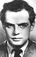 Actor, Director, Writer Pavel Kadochnikov, filmography.