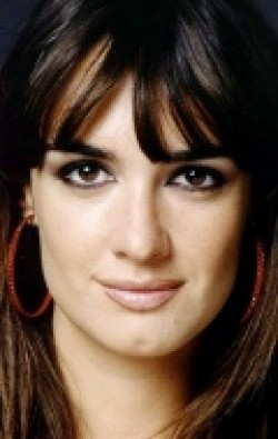 Paz Vega - wallpapers.