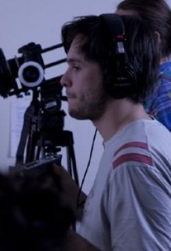 Pedro Baron filmography.