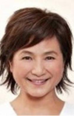 Actress, Producer Pei-pei Cheng, filmography.