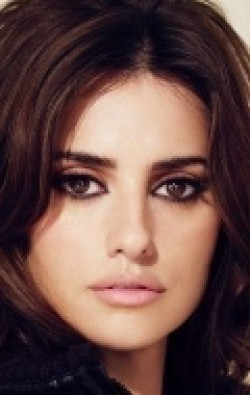 All best and recent Penelope Cruz pictures.